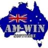 AM-Win Workshop logo