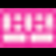 Lean Canvas Power-Up for Trello logo