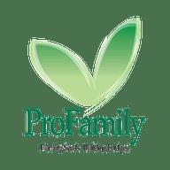 ProFamily logo