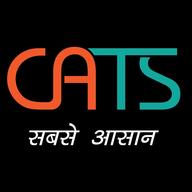 CATSBILL logo
