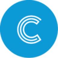 Casual Hookups logo