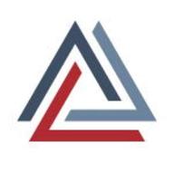 Aptitude RevStream logo