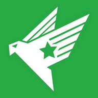 WordPress Care logo