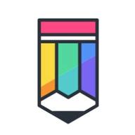 Linguix Premium logo