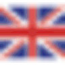 Qibla Compass logo