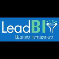 LeadBI.co.za logo
