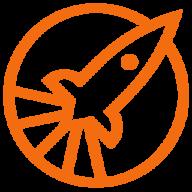 Growth Academy Compact logo
