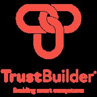 TrustBuilder logo