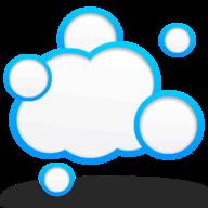 Hipcast logo