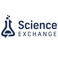 Pillar Science logo