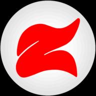 Zortam logo