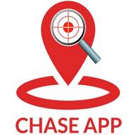 Chase App logo