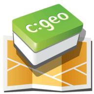 c:geo logo