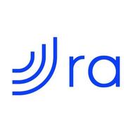 FareVantage logo