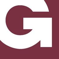 Assetmax logo