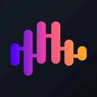 Ensu Music Progressions logo