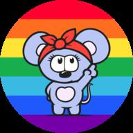RebelMouse logo