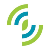 Sensa logo