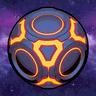 Wrack: Exoverse logo