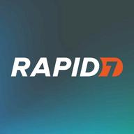 InsightAppSec (AppSpider) logo
