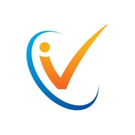 Virtual Incentives logo