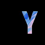 HEYANNA logo