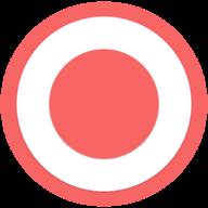 Web Reloader logo