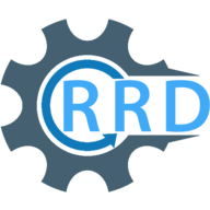 Round Robin Distributor logo