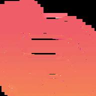 Emberglow logo