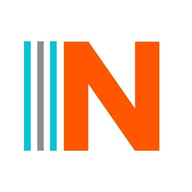 Navisite Desktop as a Service logo