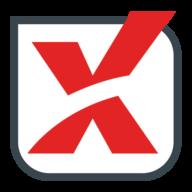Taxaroo logo