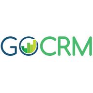 GoCRM.io logo