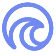 Knarr Analytics logo
