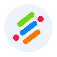 Tester logo