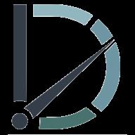 Dialed.AI logo