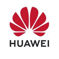 Huawei Mobile Services logo