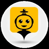 MessengerBot.app logo