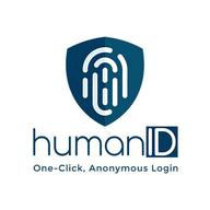 humanID logo