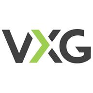 VXG logo