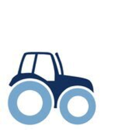 Tractorpool logo