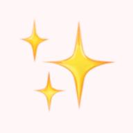Struck App logo
