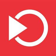 Moviedroid logo
