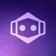 Vocabubot logo