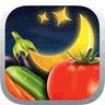 Moon & Garden logo
