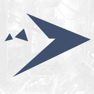 Deus Ex (Series) logo