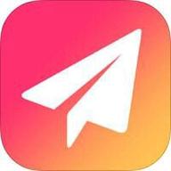 Fling – Message The World logo