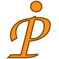 PhantAuth logo
