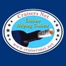 CruiseNet logo