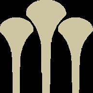 PicKala logo