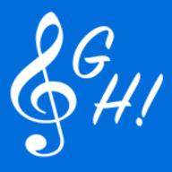 GetHarmony.net logo